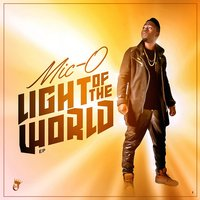 Light of the World — MIC-O