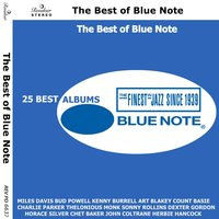 The Best of Blue Note — сборник