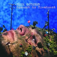 Consent to Treatment — Blue October