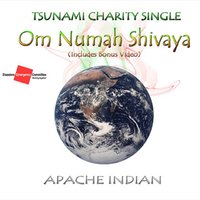 Om Numah Shivaya — Apache Indian