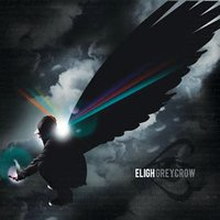 Grey Crow — Eligh