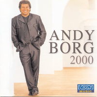 2000 — Andy Borg