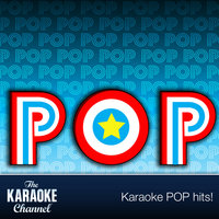 The Karaoke Channel - Sing Like Lady Gaga — Karaoke