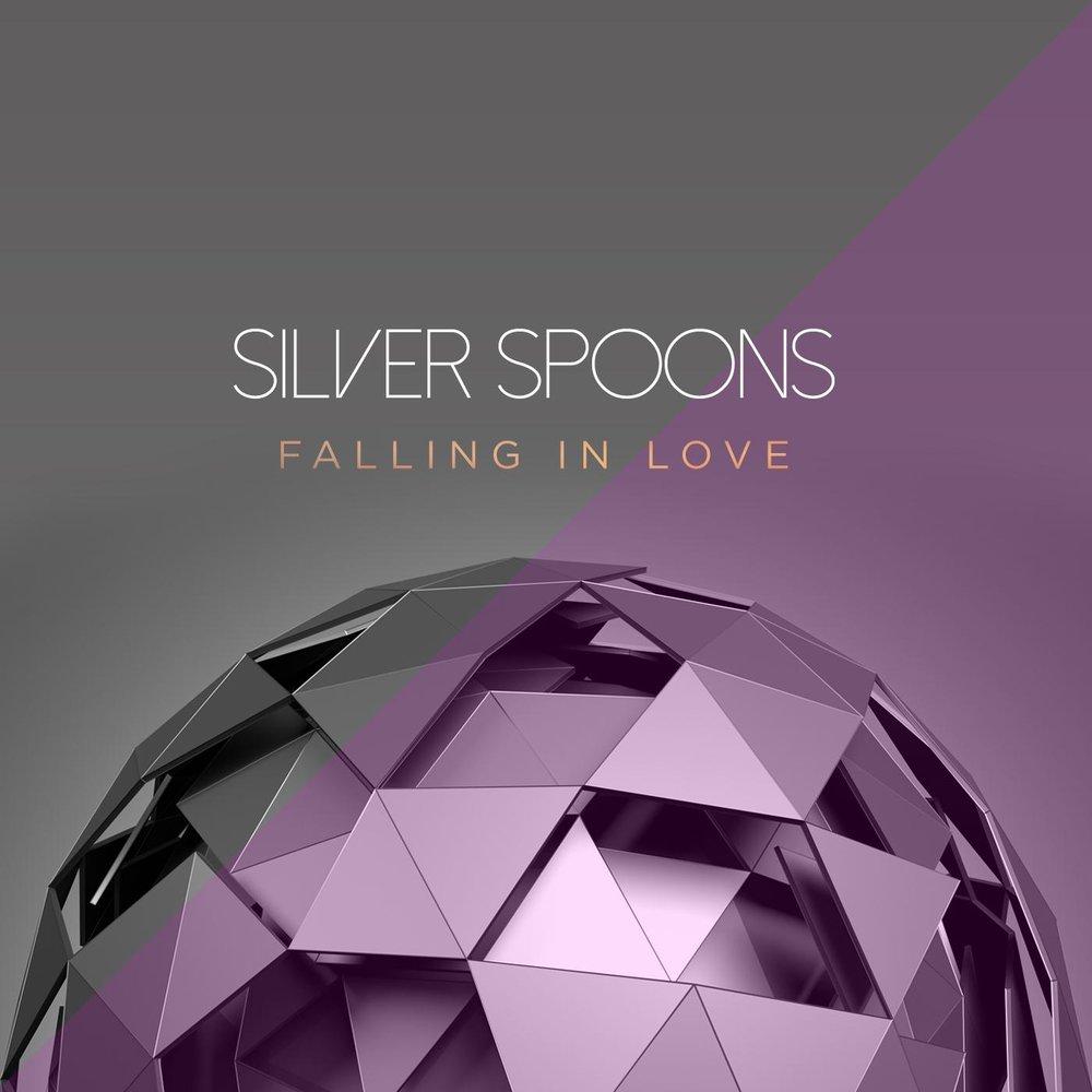 Silver Falling In Love