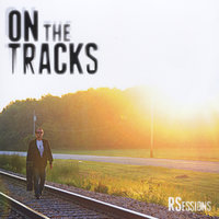 On the Tracks — RSessions