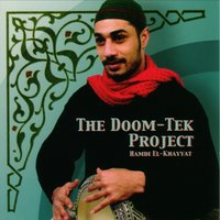 The Doom-Tek Project — Hamdi El-Khayyat