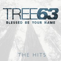 Blessed Be Your Name - The Hits — Tree63