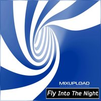 Into The Night — Fly