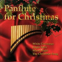Panflute for Christmas — London Studio Orchester