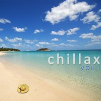 Chillax, Vol. 1 — сборник