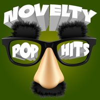 Novelty Pop Hits — Hot All-Star Masters