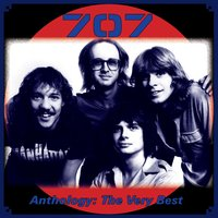 Anthology: The Best of 707 — 707