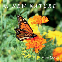 A New Nature — Mike Novak