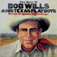 The Best of Bob Wills — Bob Wills
