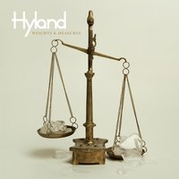 Weights & Measures — Hyland