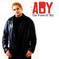 The Voice of TKA — Aby