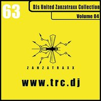 DJs United Zanzatraxx Collection Volume 4 — сборник