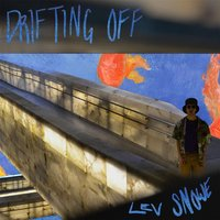 Drifting Off — Lev Snowe
