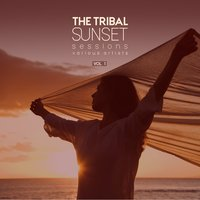 The Tribal Sunset Sessions, Vol. 1 — сборник