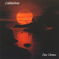 Coldharbour — Dave Thomas