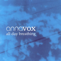 All Day Breathing — Annavox