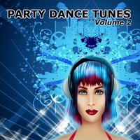 Party Dance Tunes, Vol. 2 — сборник