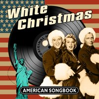 White Christmas (American Songbook) — сборник