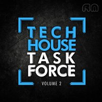 Tech House Task Force, Vol. 2 — сборник