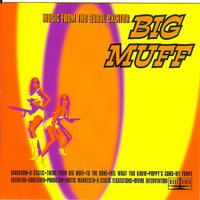 Music From The Aural Exciter — Big Muff