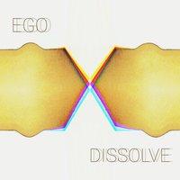 Dance with Me — Ego Dissolve