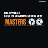 Sings the Duke Ellington Songbook — Ella Fitzgerald