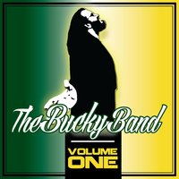 The Bucky Band, Vol. One — Bucky O'Hare