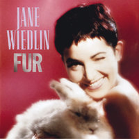 Fur — Jane Wiedlin