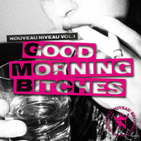 Nouveau Niveau Vol. 1 - Good Morning Bitches — сборник