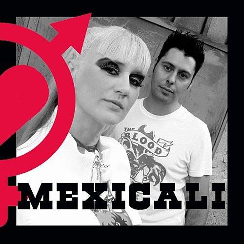 mexicali single personals Choose the site nearest you: acapulco baja california sur chihuahua ciudad juarez guadalajara guanajuato hermosillo mazatlan mexico city monterrey oaxaca.