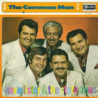 The Common Man — Hovie Lister & The Statesmen, Hovie Lister, The Statesmen