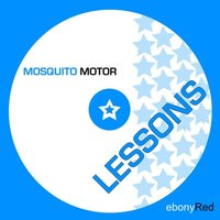 Lessons — Mosquito Motor