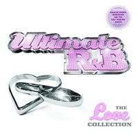 Ultimate R&B Love 2009 — сборник