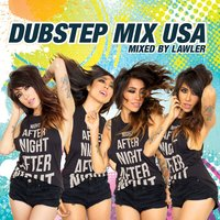 Dubstep Mix USA — сборник