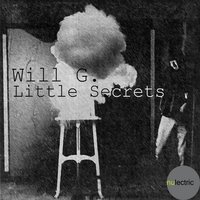Little Secrets — Will G.