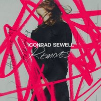 Hold Me Up — Conrad Sewell
