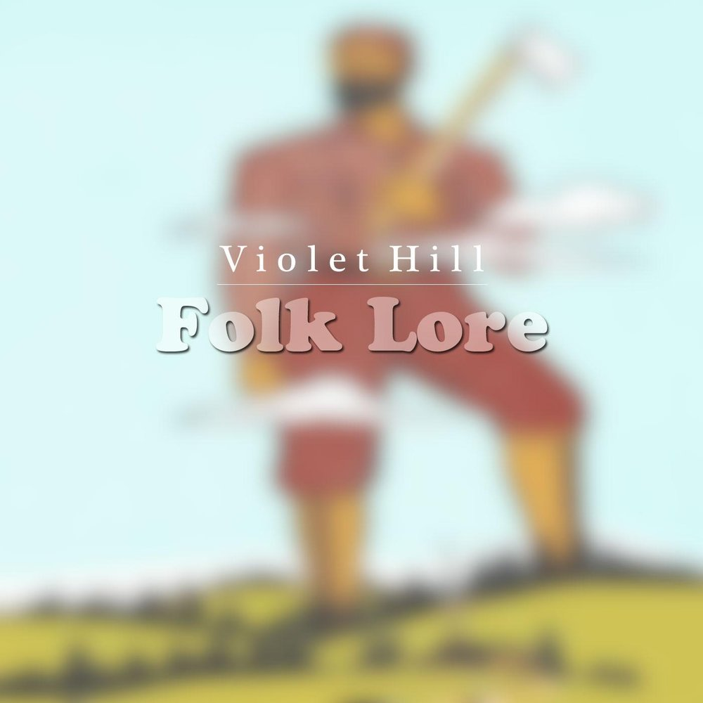 violet hill latino personals A - violet hill one of my favorite from the band brian eno's production really elevates this to another level b - a spell a rebel yell a nice little song with influences from dream pop and a lot of synths.
