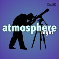 Atmosphere: Night — сборник