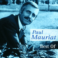 Best Of — Paul Mauriat