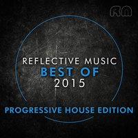 Best of 2015 - Progressive House Edition — сборник