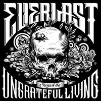 Songs of the Ungrateful Living — Everlast