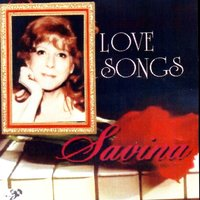 LOVE SONGS by Savina — SAVINA and the Alan Hartwell Jazztet