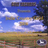 Indie Country Gold — сборник