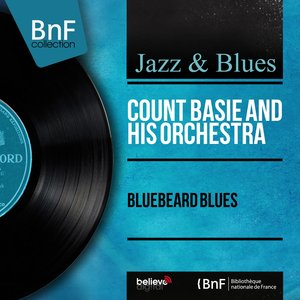 Count Basie & His Orchestra - Bambo