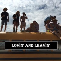 Lovin' and Leavin' — Mike Doughty
